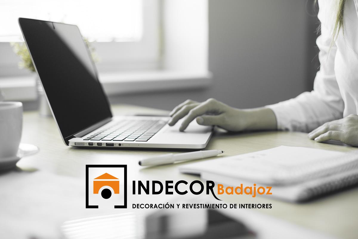 Branding Indecor presentación